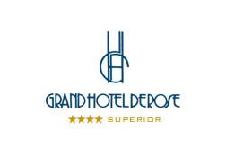Grand Hotel de Rose