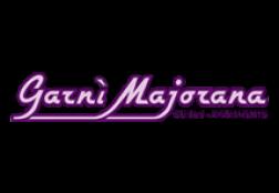 Garni Majorana