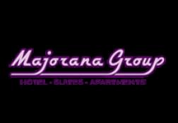 Majorana Group