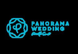 Panorama Wedding